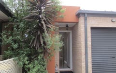 2/13 Coppin Place, Weetangera ACT