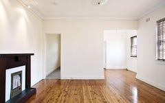 4/3 Stanley Street, Randwick NSW