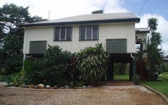 1 Driscoll Street, South+Johnstone QLD