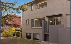 1/150 Monaro Crescent, Red Hill ACT