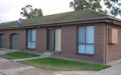 1/197 Baranbale Way, Lavington NSW