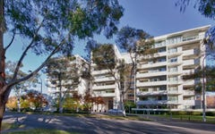 301/165 Northborne Avenue, Turner ACT