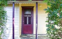 9 Union Street, Bega NSW
