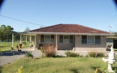 650 Marsh Road, Bobs+Farm NSW