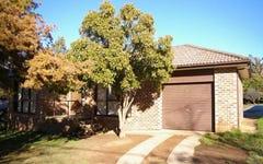20 Denison Street, Adaminaby NSW