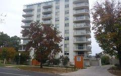 504/2 Masson Street, Turner ACT