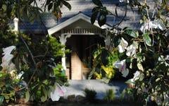 13 Paradise Avenue, Clematis VIC