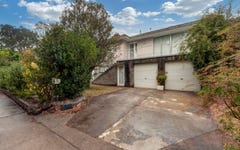 103 Badimara Street, Fisher ACT