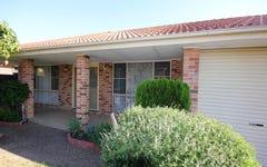 3 Fitzroy Close, Hinchinbrook NSW