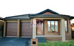 1633 Darug Avenue, Glenmore NSW