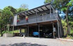 995 Wardell Road, Meerschaum Vale NSW