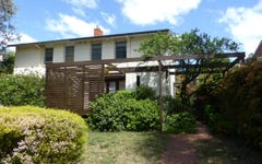 31 Groom Street, Hughes ACT