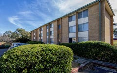 59/3 Waddell Place, Curtin ACT
