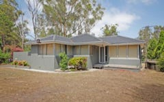 314 Wedderburn Road, Wedderburn NSW