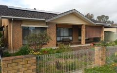 113 Murray Drive, Murray+Bridge+East SA