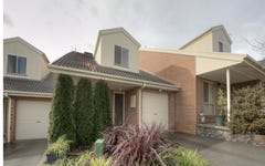 6/51 Blackwood Terrace, Holder ACT