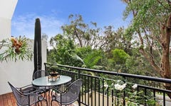 3 Walkers Drive, Lane Cove NSW