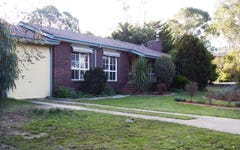 1 Flower Place, Melba ACT