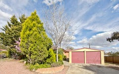 4 Cardell Place, Richardson ACT