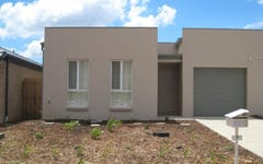 7 Herdson Place, Macgregor ACT