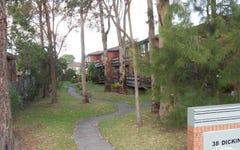 12/38 Dickinson Street, Charlestown NSW
