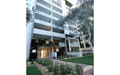 22/219A Northbourne Avenue, Turner ACT