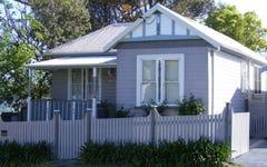 34 Laidley Street, West+Wallsend NSW