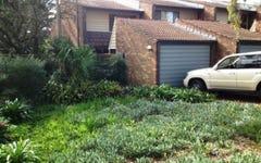 32/19-25 Flinders Road, Earlwood NSW