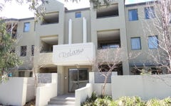 7/102 Athllon Drive, Greenway ACT