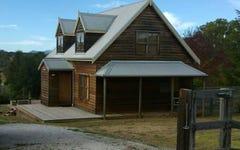 64 Mudgee Street, Rylstone NSW