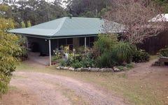 452 Duns Creek Road, Duns+Creek NSW