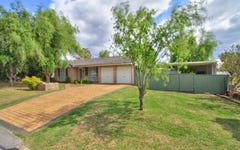 4 Moore Road, Oakdale NSW