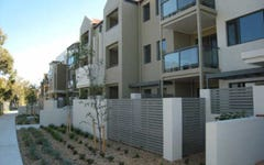 13/102 Athlon Drive, Greenway ACT