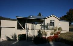 3 Kunama Drive, East+Jindabyne NSW