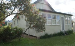 18 Bucketts Way, Wards+River NSW