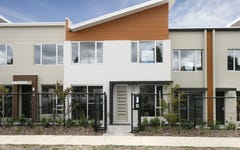 14 Paget Street, Bruce ACT
