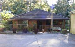 27 Russell Street, Arakoon NSW