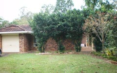 110 Chelmsford Road, Rock+Valley NSW