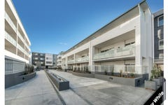 213/142 Anketell Street, Greenway ACT