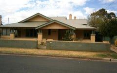 53 ADAMS STREET, Cootamundra NSW