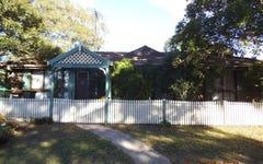 11 Lowe Crescent, Elderslie NSW