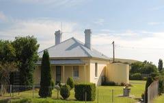 106 Goulburn Street, Tarago NSW