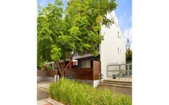 314/1-13 garners avenue, Marrickville NSW
