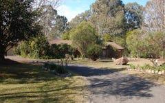 111A Riverside Drive, Yarramundi NSW