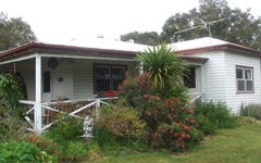 112 Davis Street, Swan Bay NSW