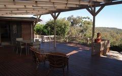 140 Yarrabee, Greenhill SA