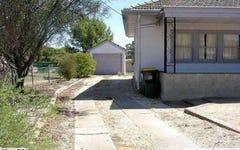 7 Vardon Terrace, Lameroo SA