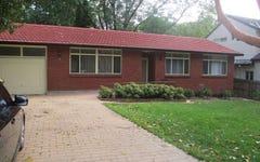1 Elizabeth Street, Artarmon NSW