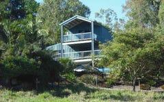 41 Erinagh Drive, Balnagowan QLD