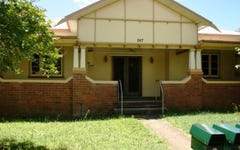 1/247 Dowling Street, Dungog NSW